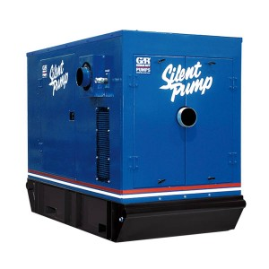 Gorman-rupp-silent-pump-super-t